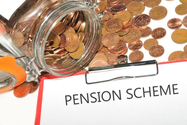 How to Transfer UK Private Pension Funds to Italian Funds