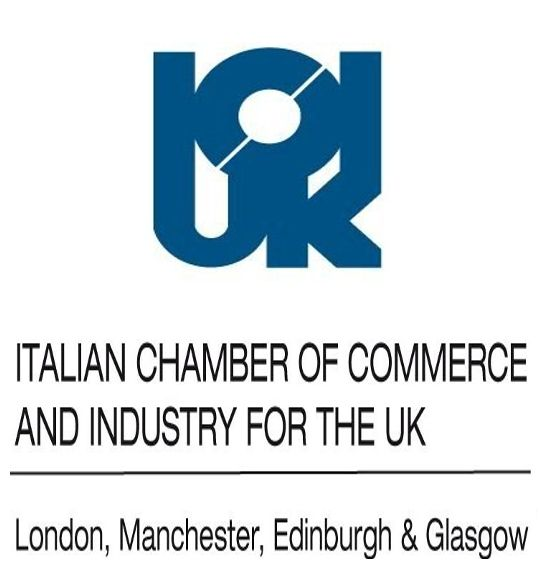 Italian Chamber of Commerce and Industry for the UK - Member support